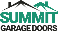 Summit Garage Doors