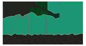 Summit Garage Doors